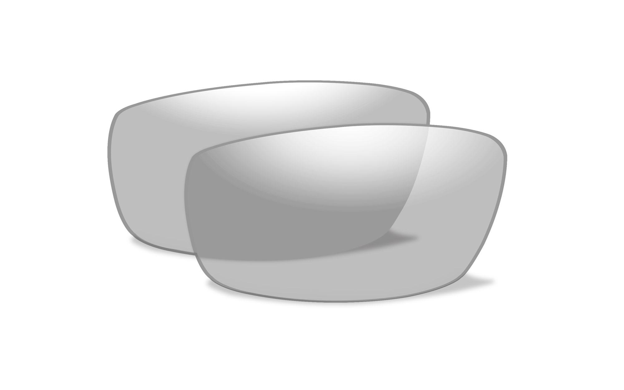WX Serenity Lenses Image